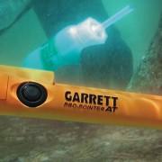 Garrett PRO-POINTER AT